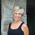 Cheryl Alker